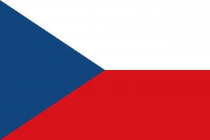 Rep checa